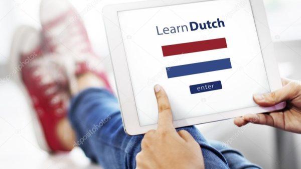 Nederlands voor expats